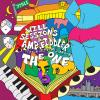 pochette WILL SESSIONS & AMP FIDDLER - The One