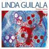 pochette LINDA GUILALA - ESTADO NATURAL