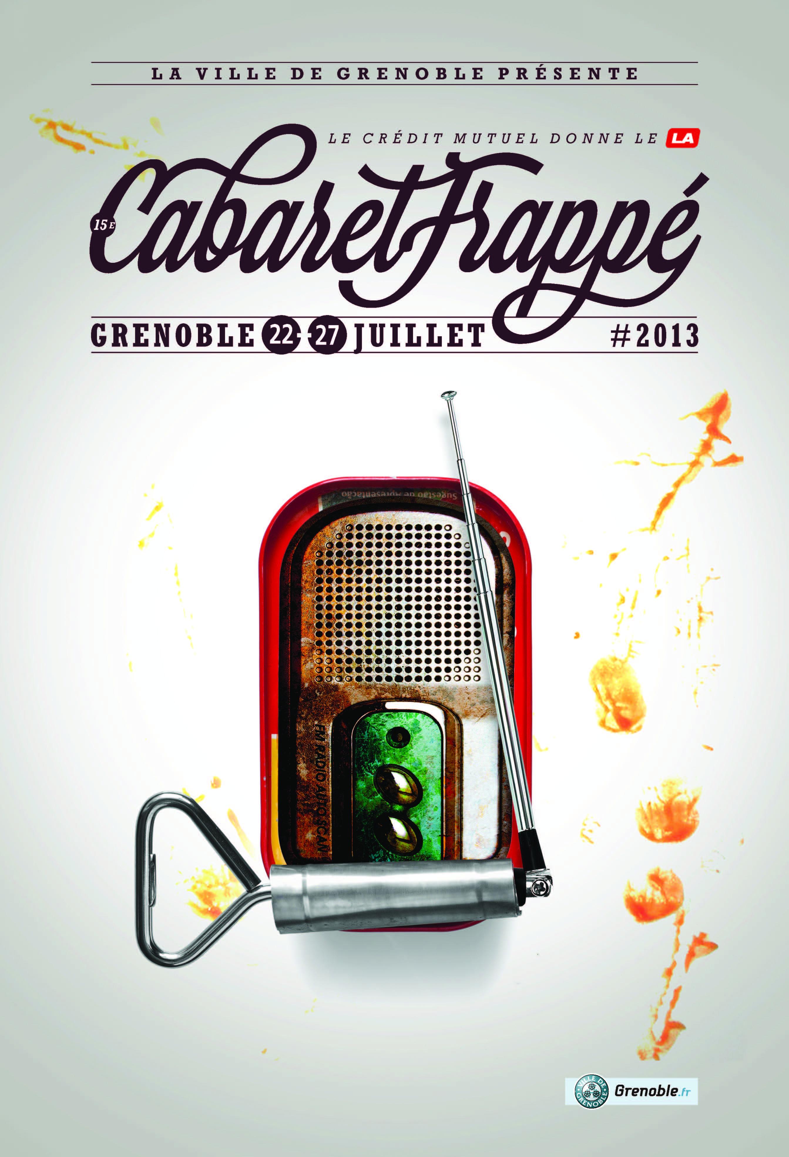 cabaret_frappe_visuel2013