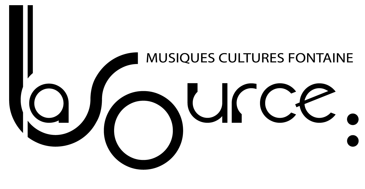 logo La Source 300dpi CMJN