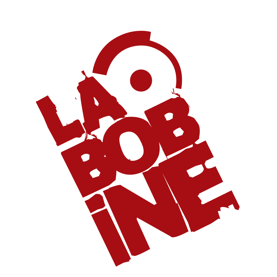 logo_bobine_transp