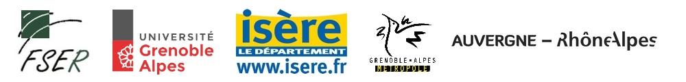 logos-site-partenaires-rcg