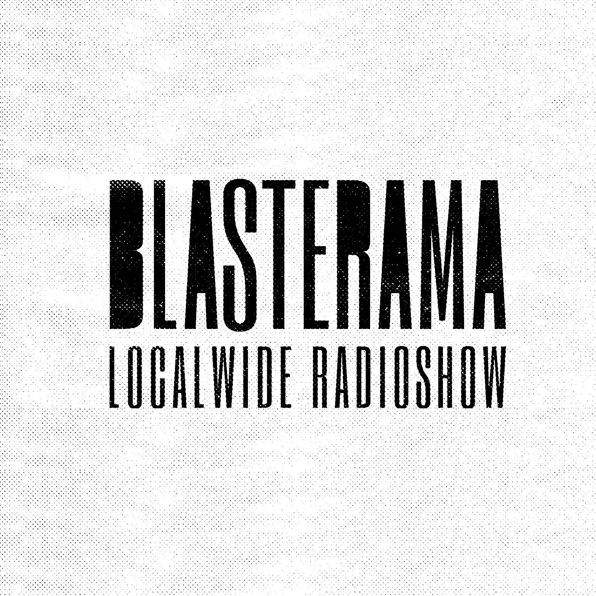 Blasterama-logo1