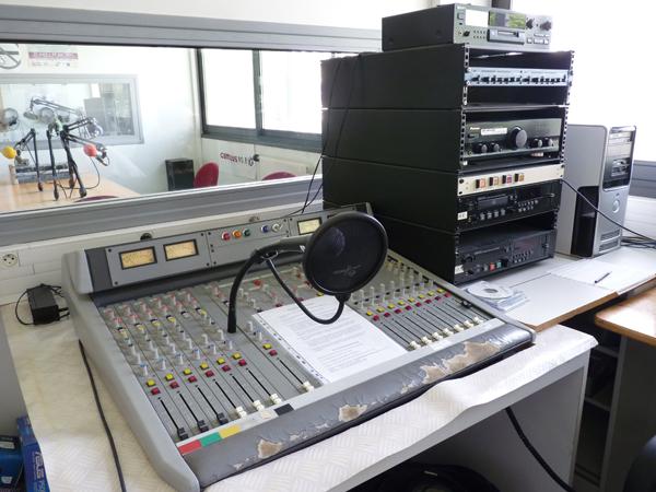 Le Studio-prod-1