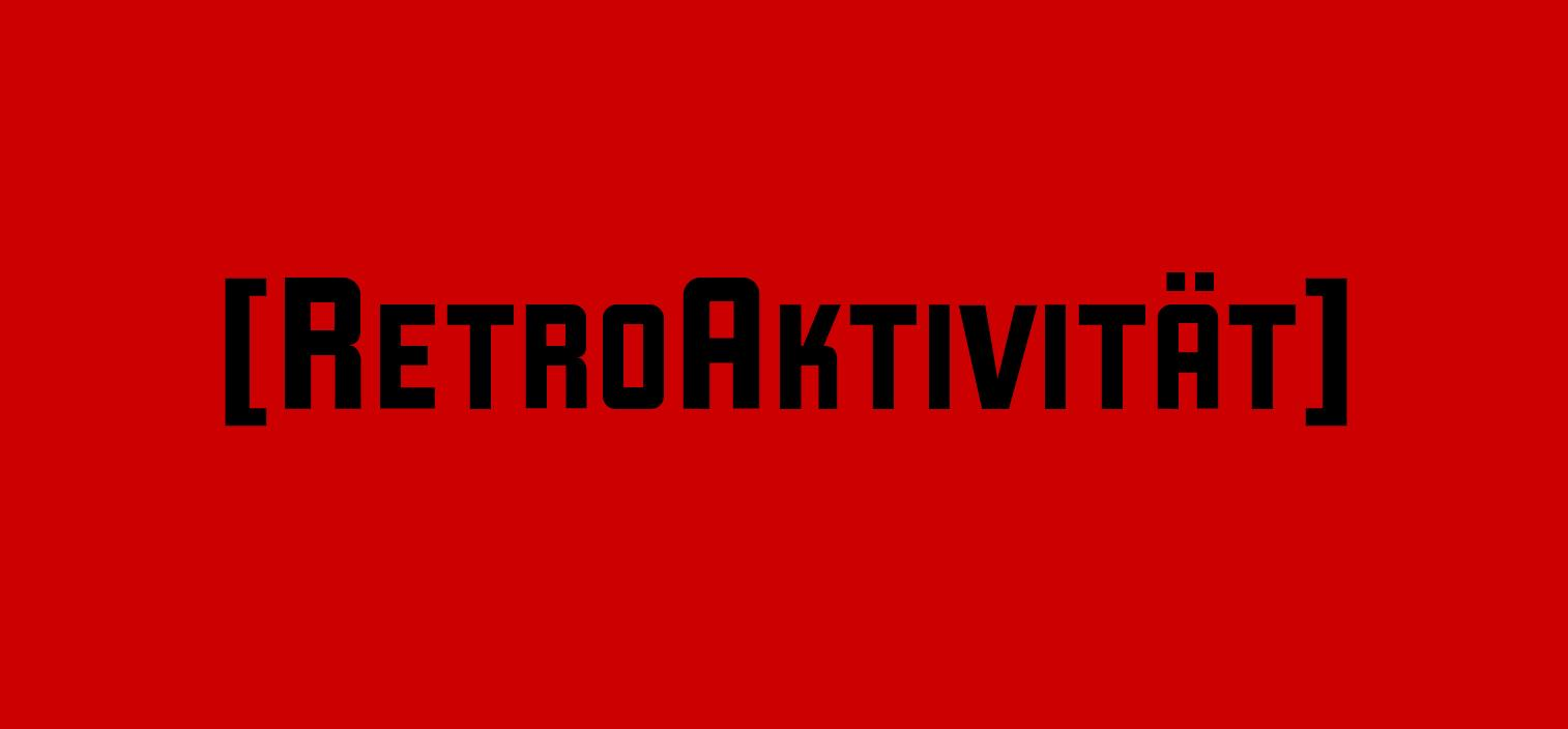 retroaktivität-1