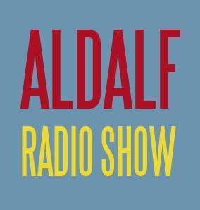 aldalf