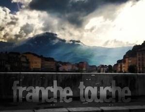 franchetouche3