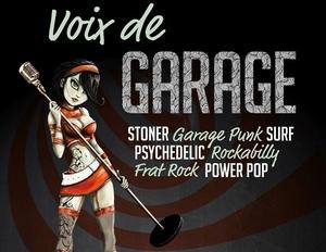 voixdegarage2014_site