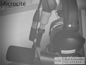 microcité_podcast