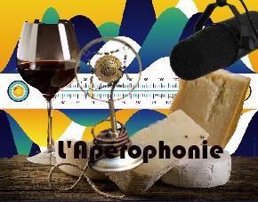 Apérophonie-podcast2