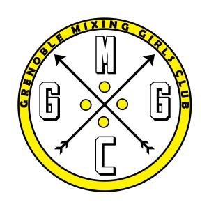 gmgc-logo-petit