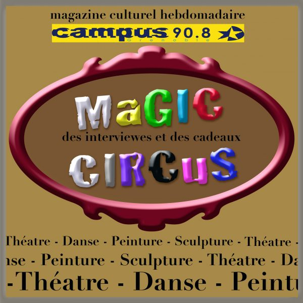 logo-magic-circus
