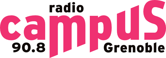 Campus Grenoble 90.8